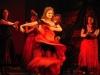 Zorro by The Gypsy Kings, Atlanta USA 13
