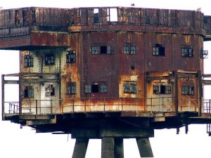 maunsell-forts62