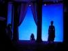 Antony and Cleopatra , Swan RSC , 2013