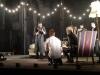 Hamlet Citizen's Theatre 2014