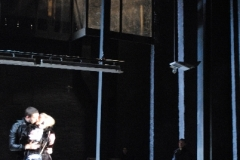 King Lear Citz2012